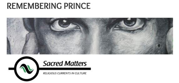 prince_logo_MBEjpeg