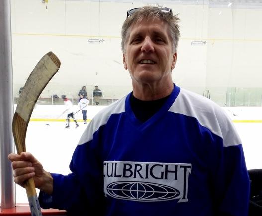 hockey 20170909_190352